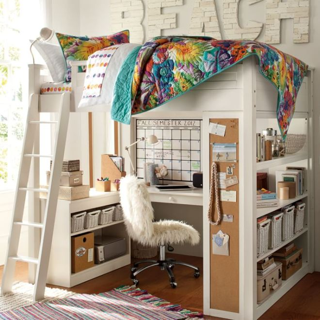 sleep-and-study-loft-bunk-bed-o