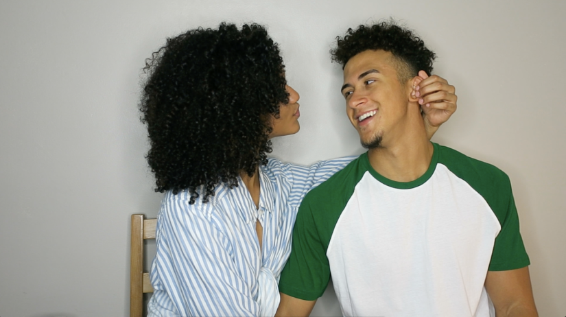 LIVING WITH MY BOYFRIEND! (HOW IS IT LIKE, THINGS THAT ARE ANNOYING & MORE)*VIDEO*