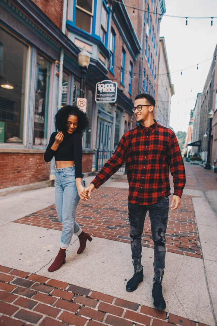 How My Boyfriend​ And I have 3 years Going STRONG – Relationship Advice Part 1
